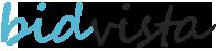 bidvista logo